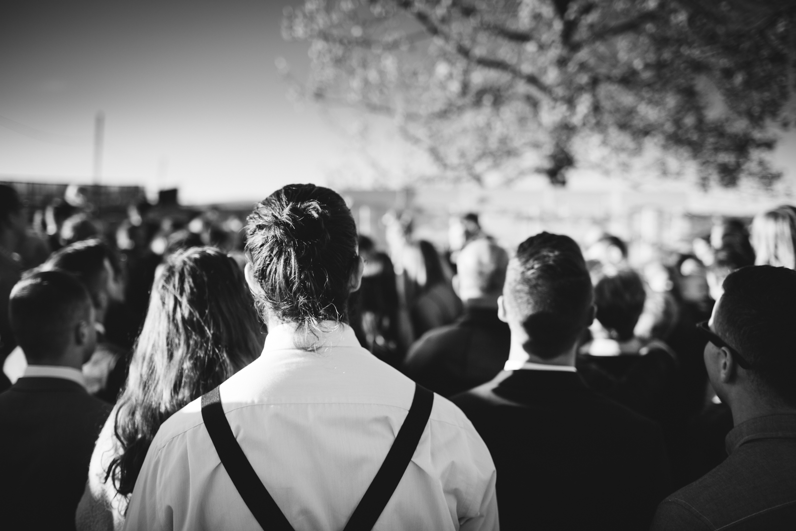 45-willow_and_wolf_photography_stef_and_pete_canmore_wedding_blog