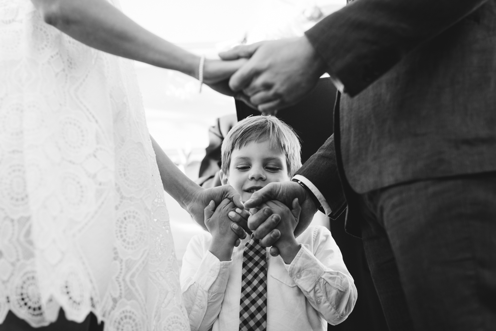 46-willow_and_wolf_photography_stef_and_pete_canmore_wedding_blog