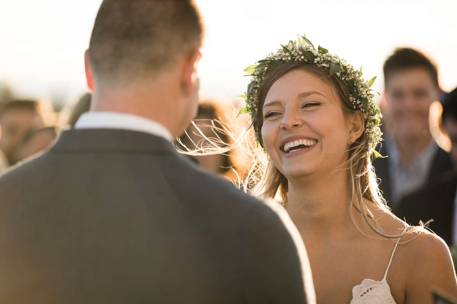 48-willow_and_wolf_photography_stef_and_pete_canmore_wedding_blog