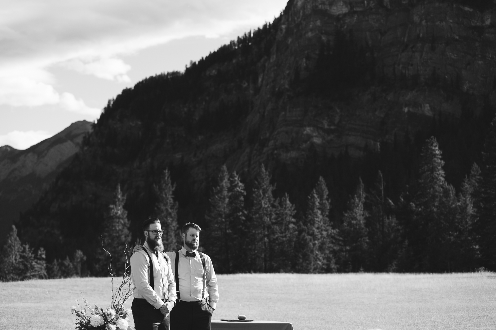 48-willow_and_wolf_photography_stephanie_and_kyle_banff_wedding_blogatp_8349