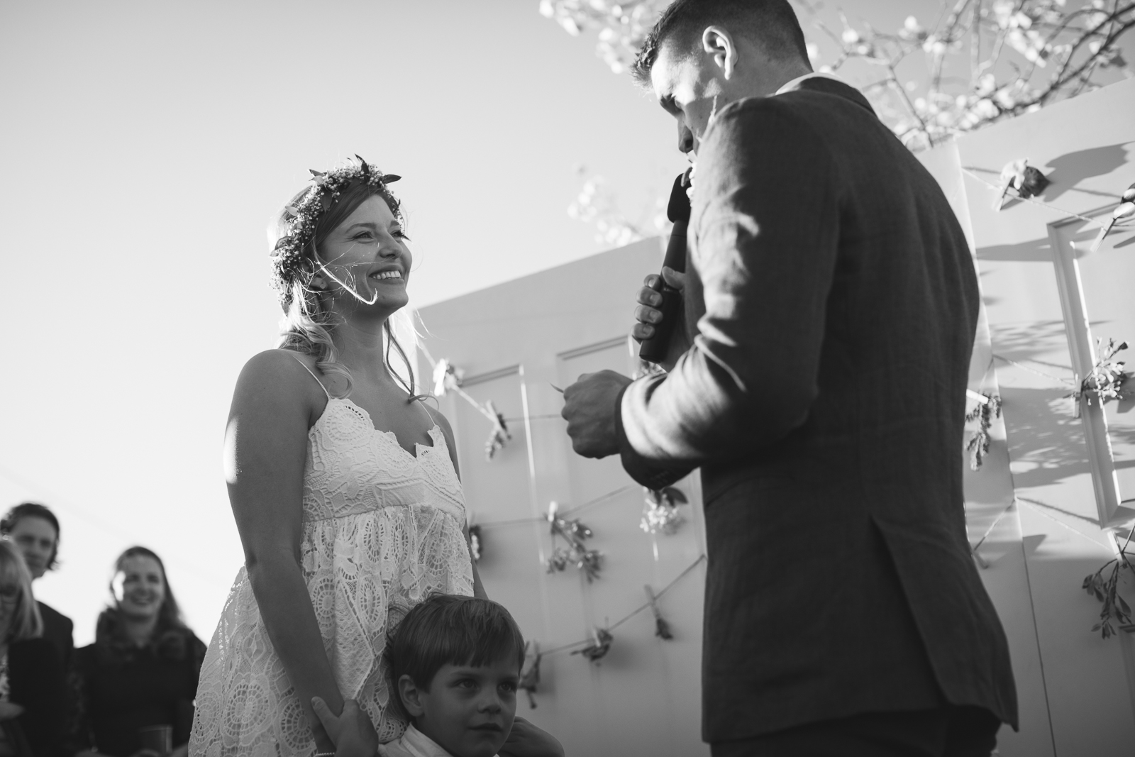 50-willow_and_wolf_photography_stef_and_pete_canmore_wedding_blog
