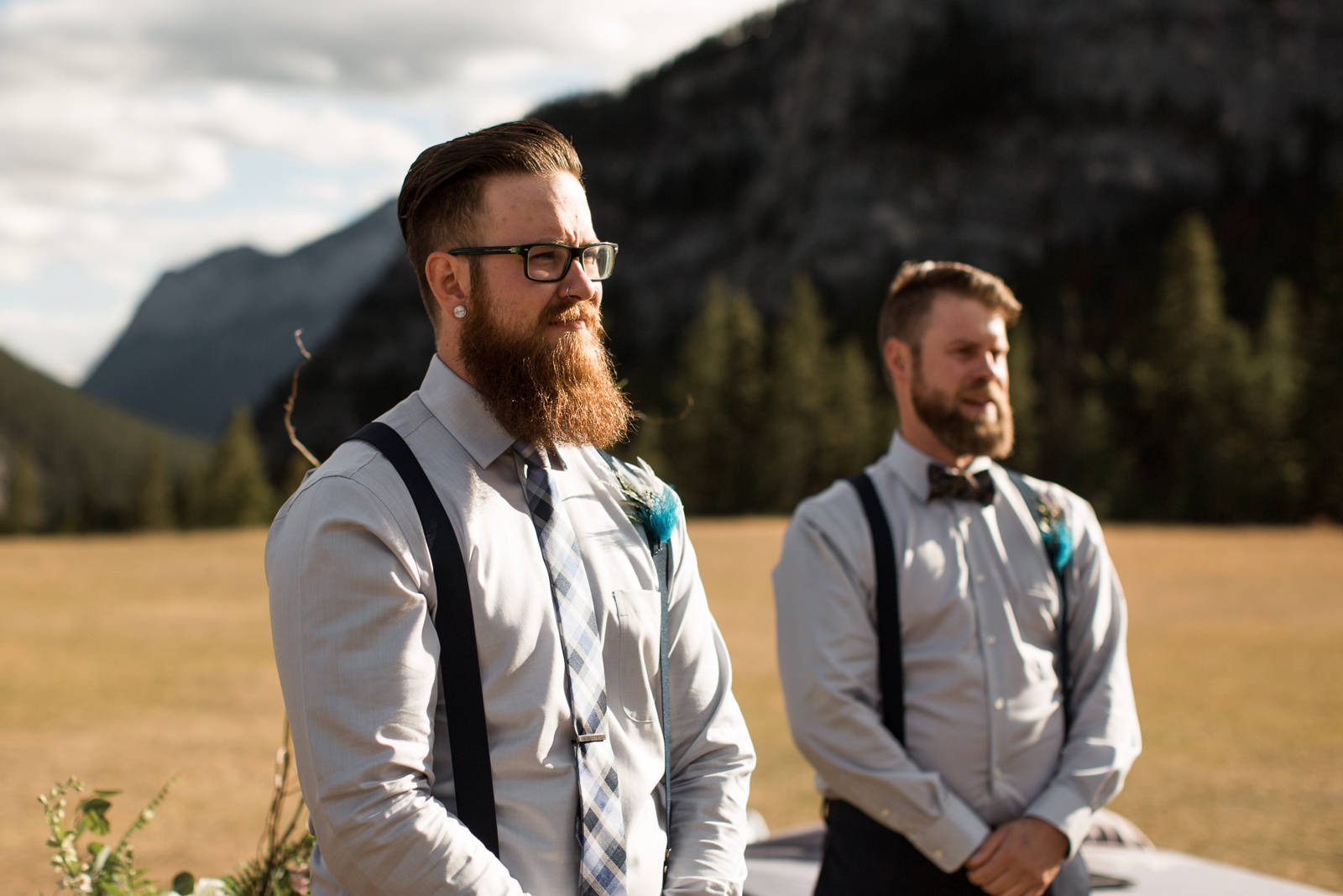 51-willow_and_wolf_photography_stephanie_and_kyle_banff_wedding_blogbec_8453