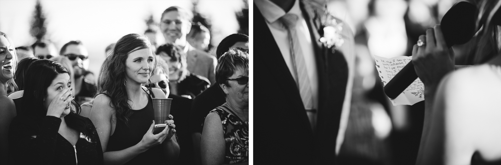 53-willow_and_wolf_photography_stef_and_pete_canmore_wedding_blog