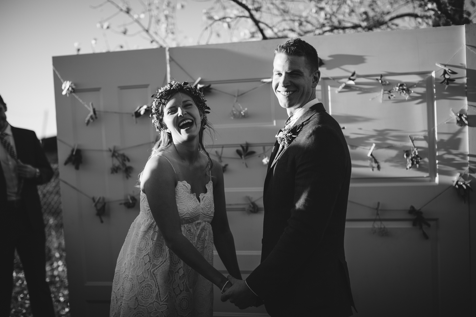 56-willow_and_wolf_photography_stef_and_pete_canmore_wedding_blog