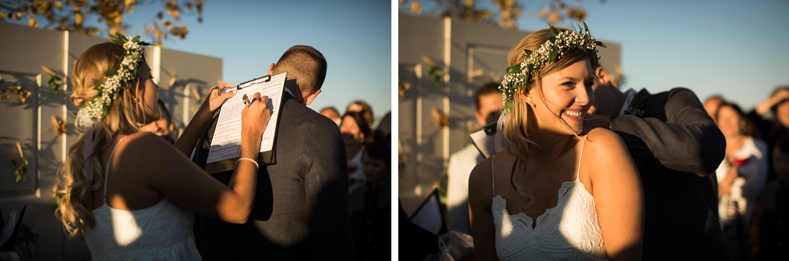 57-willow_and_wolf_photography_stef_and_pete_canmore_wedding_blog
