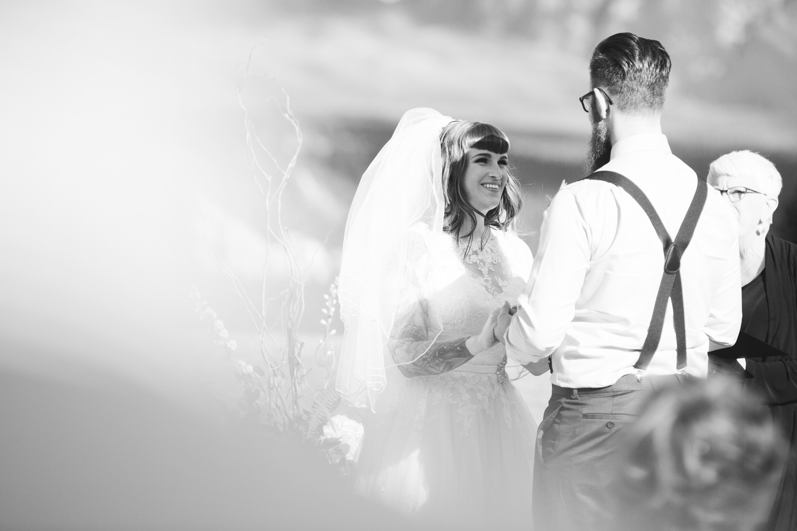 57-willow_and_wolf_photography_stephanie_and_kyle_banff_wedding_blogatp_8527