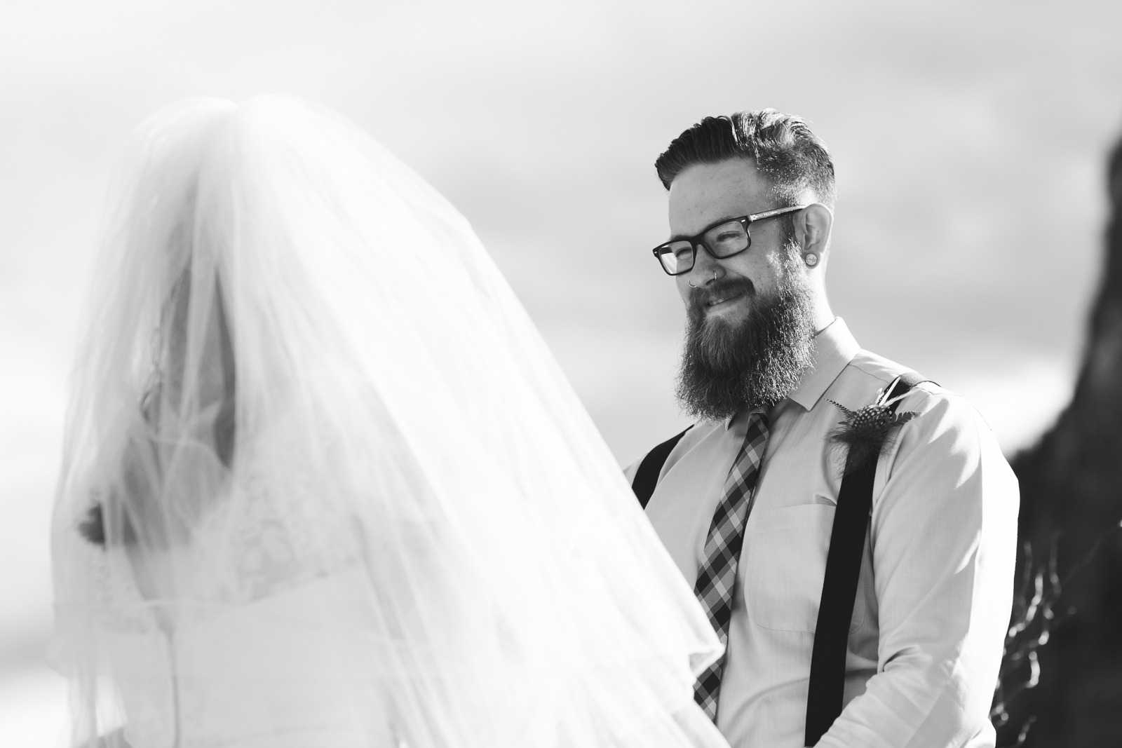 58-willow_and_wolf_photography_stephanie_and_kyle_banff_wedding_blogbec_8632