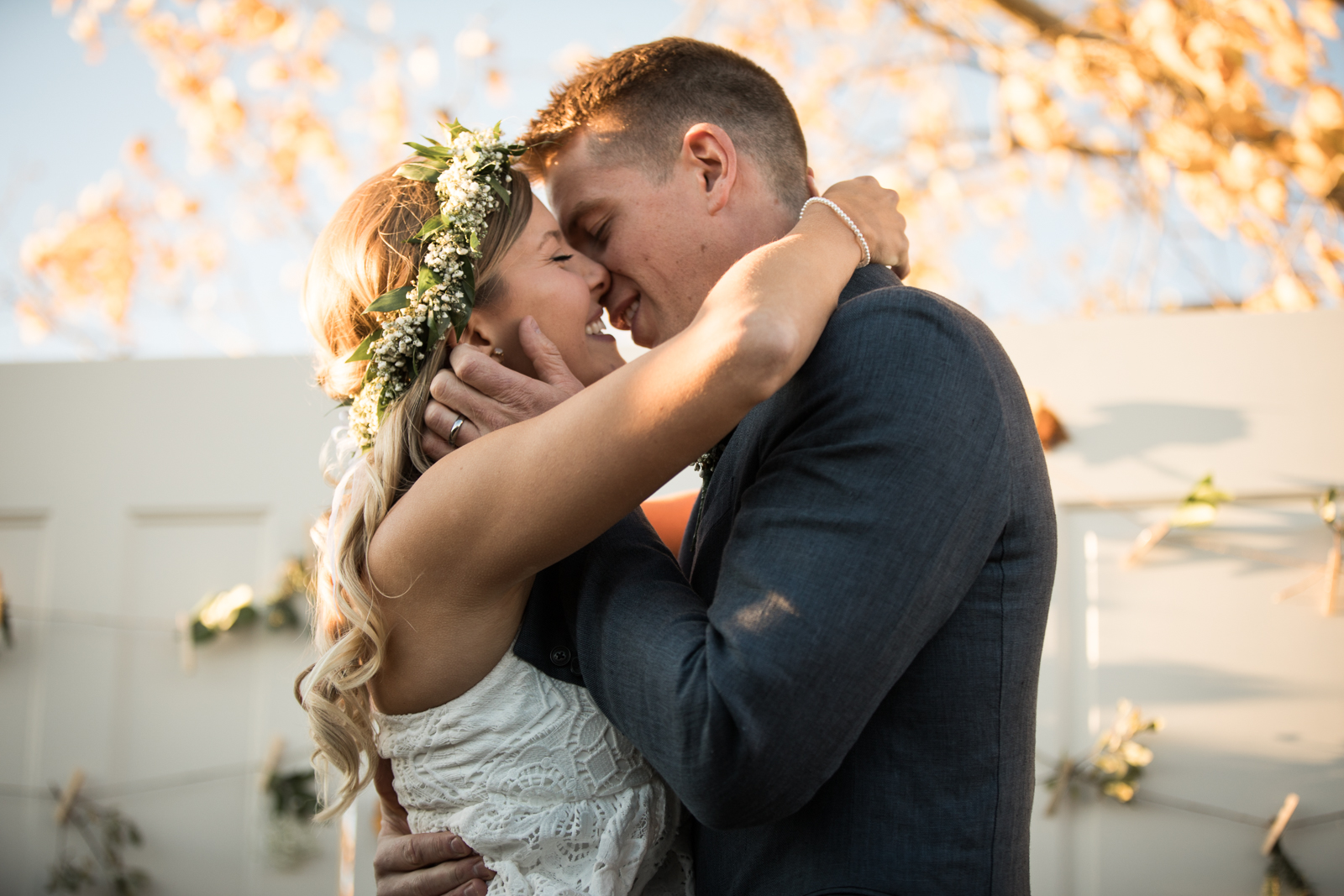 60-willow_and_wolf_photography_stef_and_pete_canmore_wedding_blog