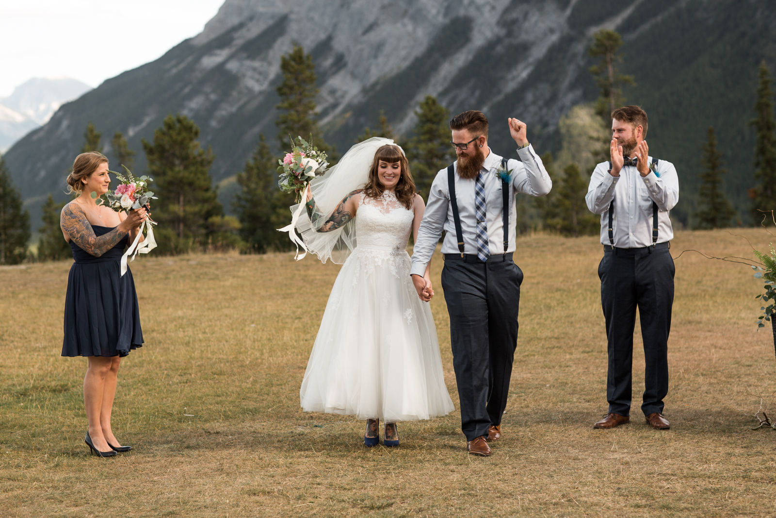 61-willow_and_wolf_photography_stephanie_and_kyle_banff_wedding_blogbec_8757