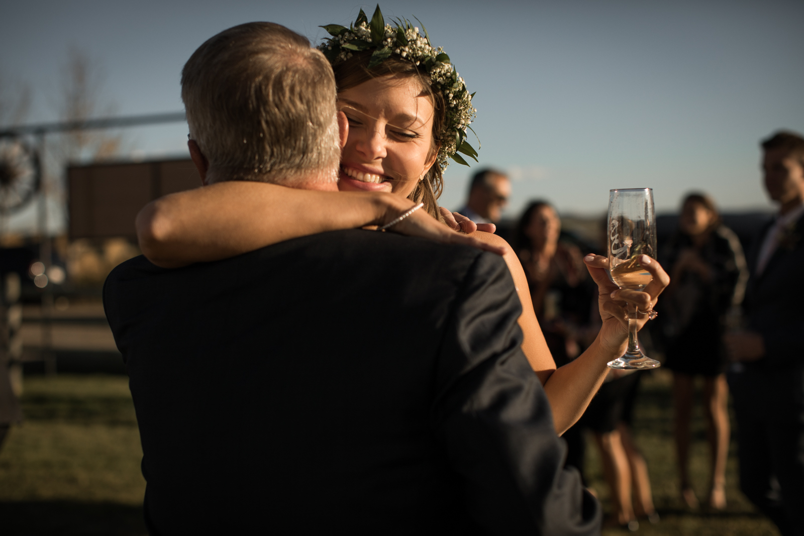 67-willow_and_wolf_photography_stef_and_pete_canmore_wedding_blog
