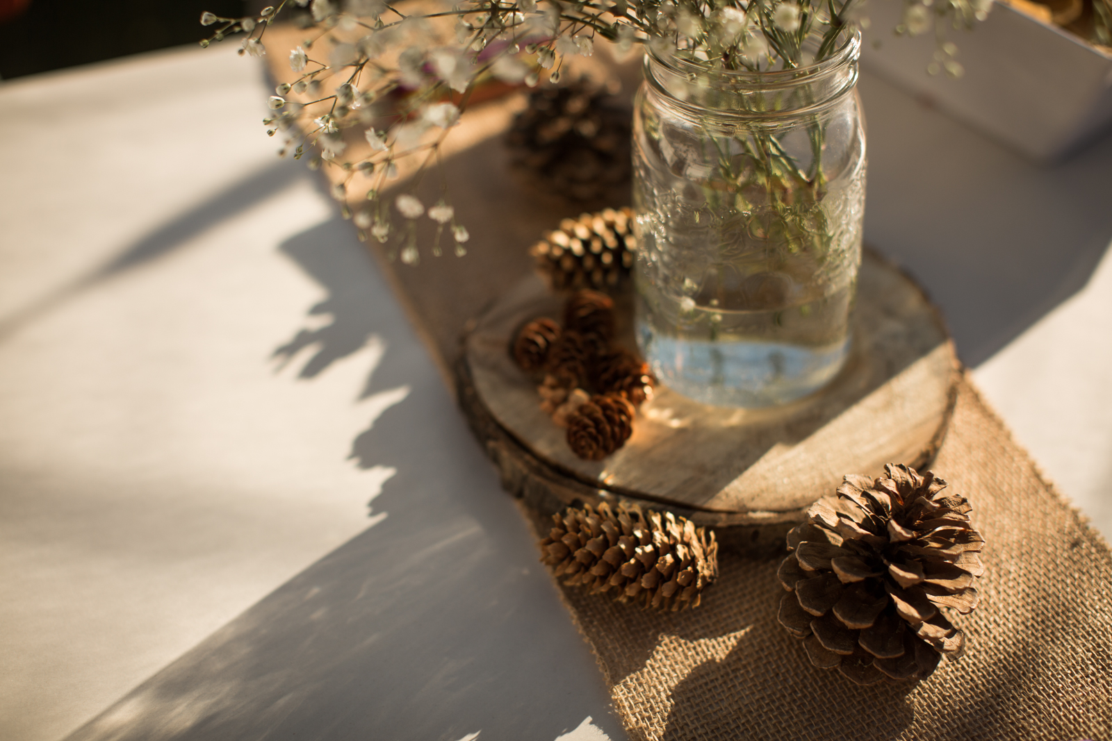 68-willow_and_wolf_photography_stef_and_pete_canmore_wedding_blog