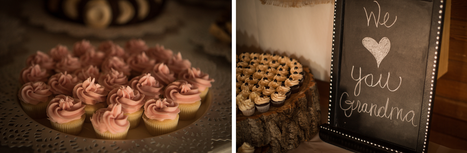 70-willow_and_wolf_photography_stef_and_pete_canmore_wedding_blog