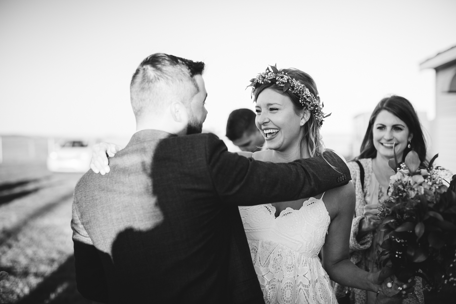 77-willow_and_wolf_photography_stef_and_pete_canmore_wedding_blog