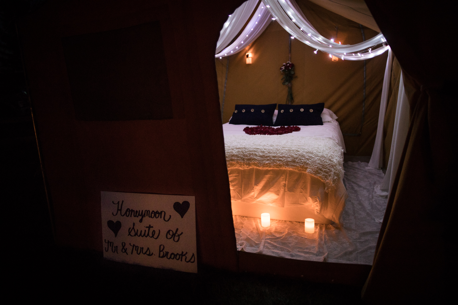 87-willow_and_wolf_photography_stef_and_pete_canmore_wedding_blog