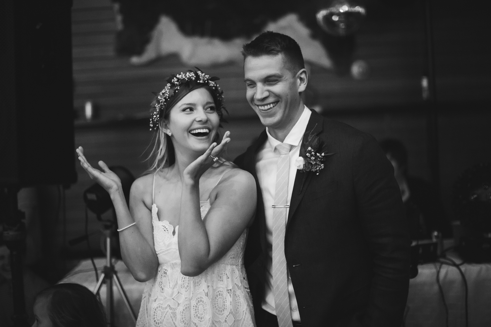 99-willow_and_wolf_photography_stef_and_pete_canmore_wedding_blog