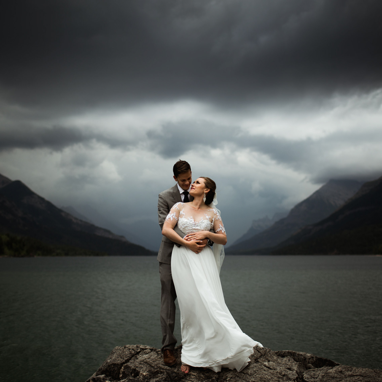 Willow and wolf wedding photography willow wolf for How to be a wedding photographer