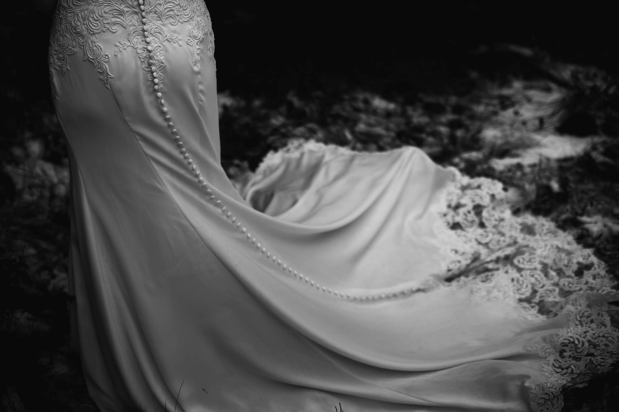 Canmore Wedding Photographer