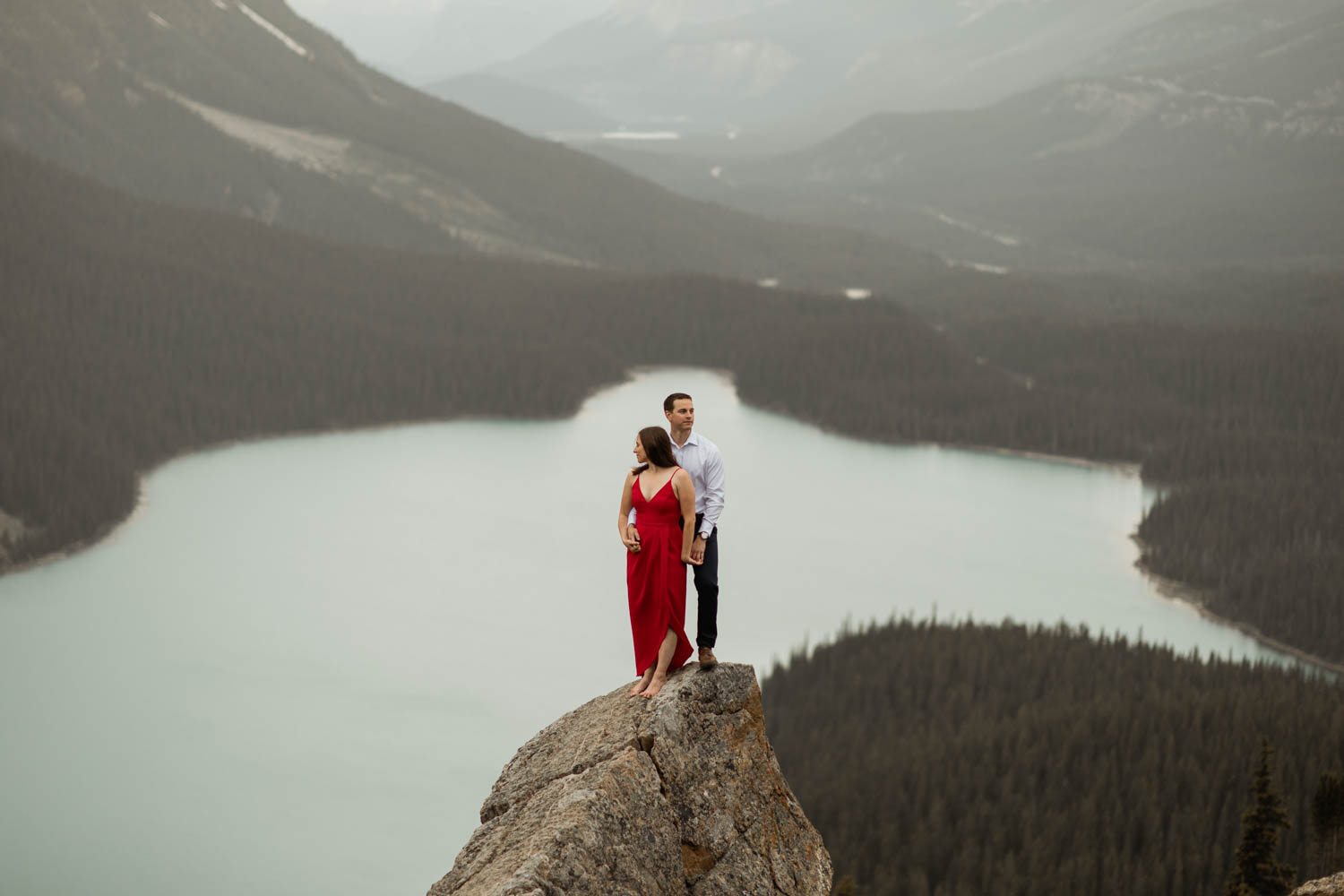 Banff Engagement Photographers--13-1