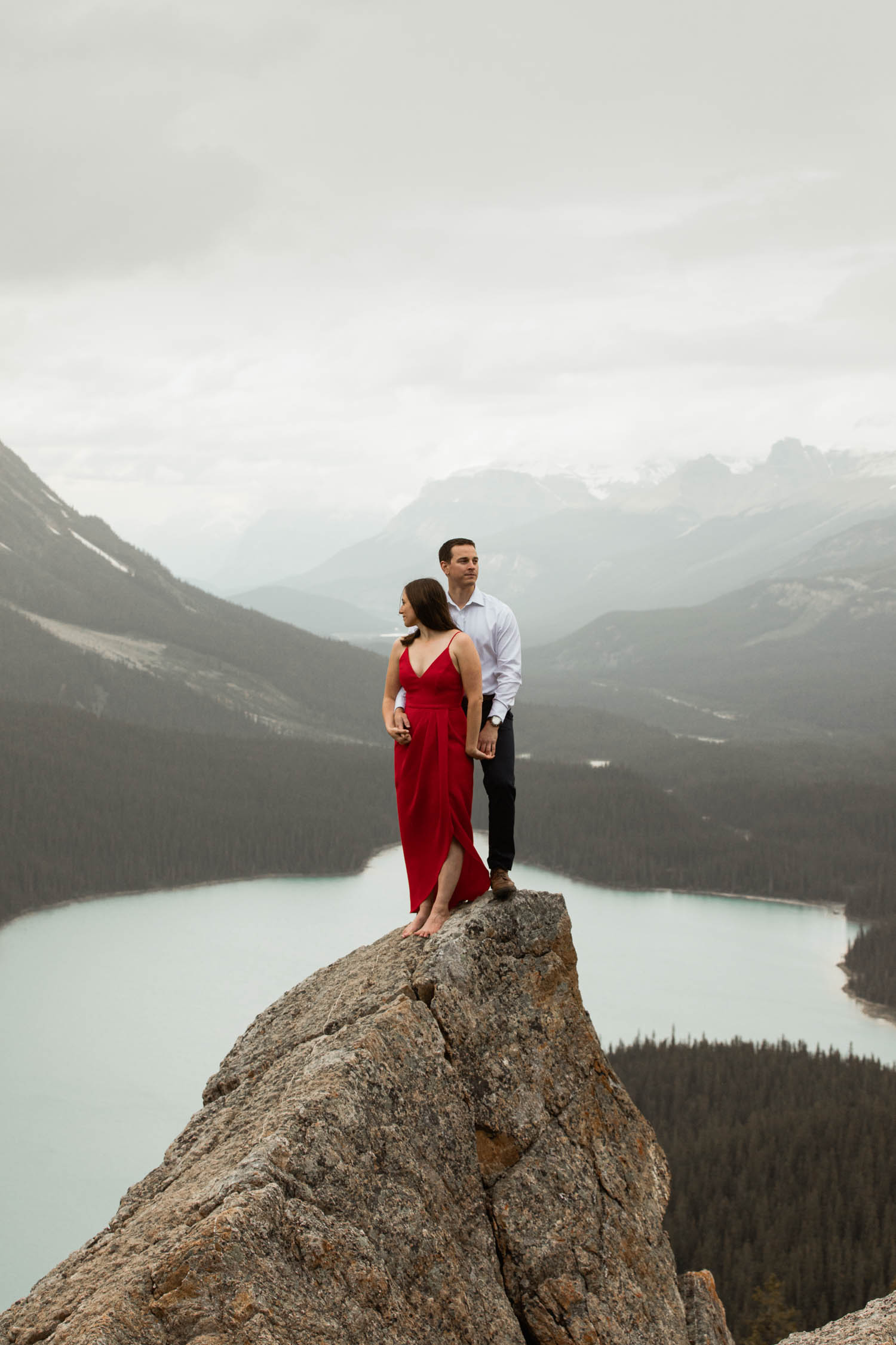 Banff Engagement Photographers--14