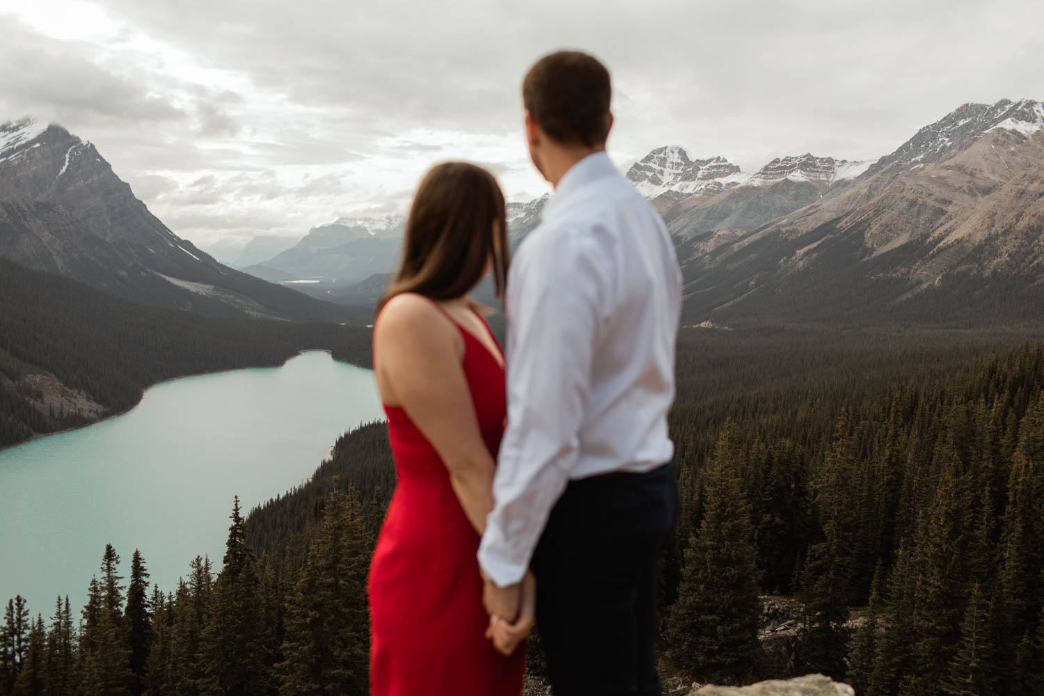 Banff Engagement Photographers--23-1