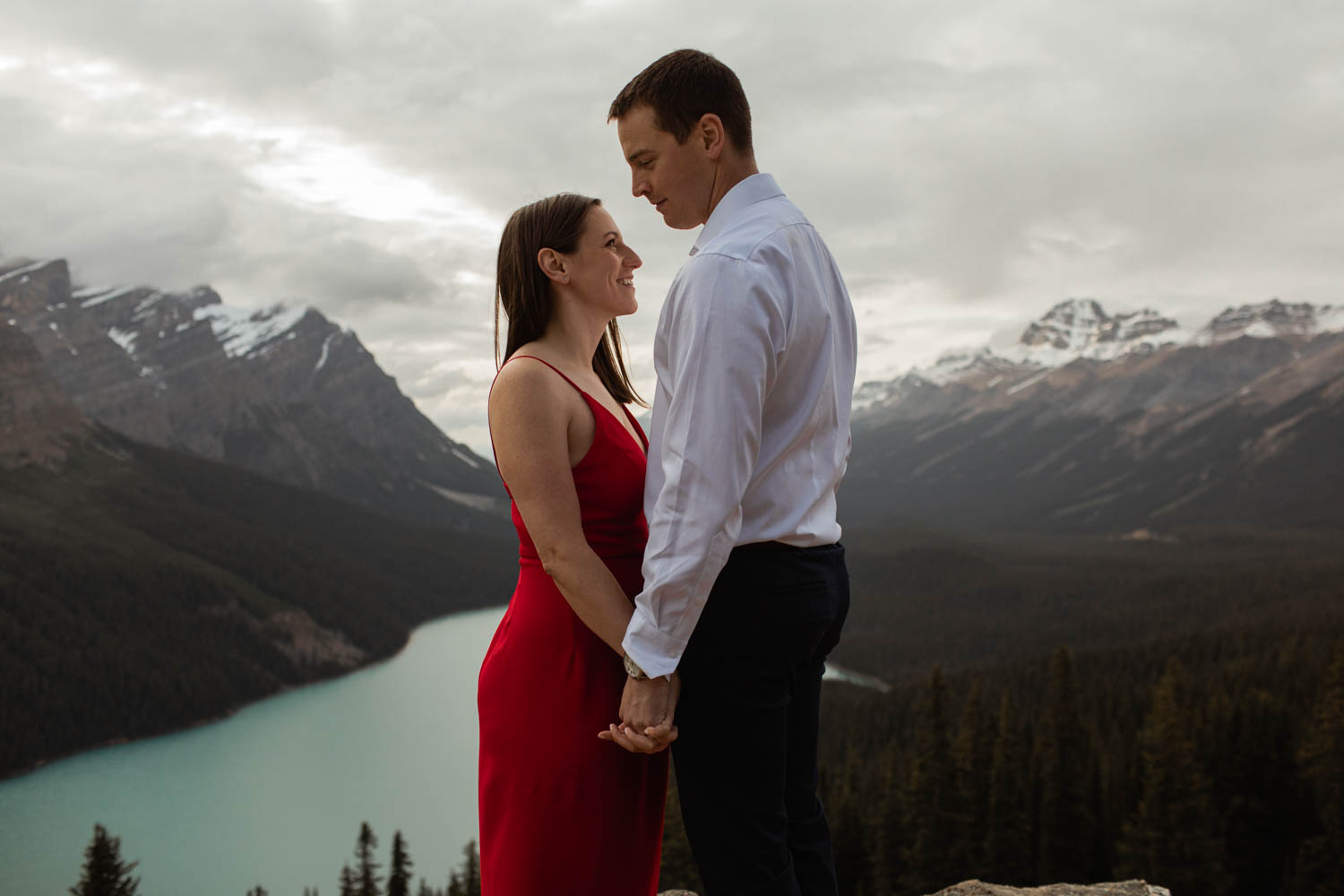 Banff Engagement Photographers--24-1