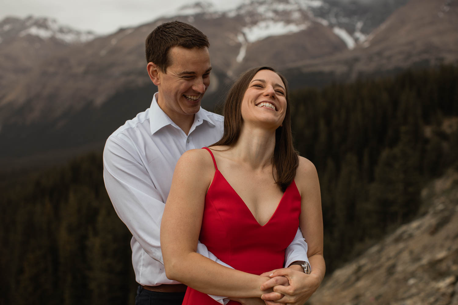 Banff Engagement Photographers--31-1