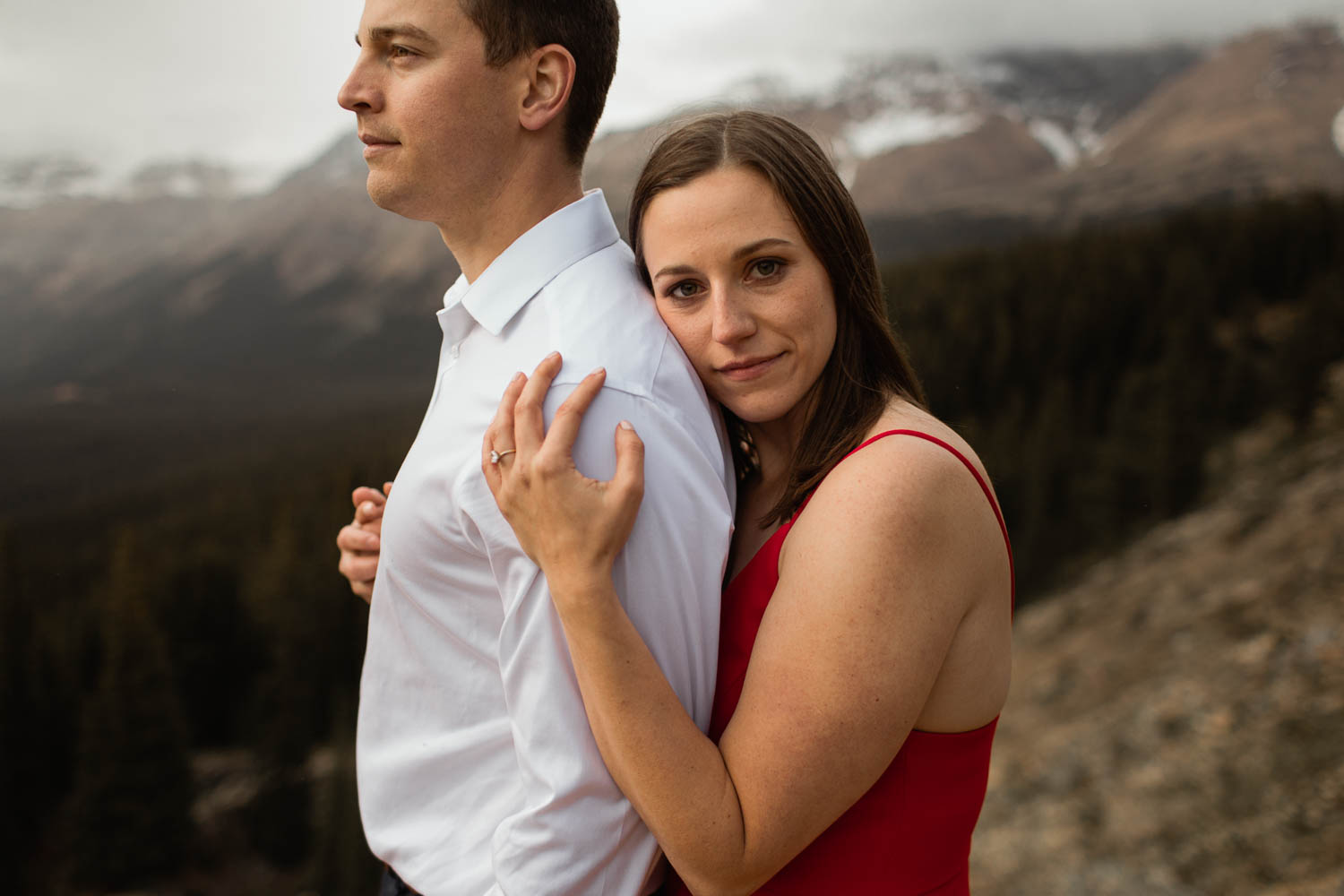 Banff Engagement Photographers--34-1
