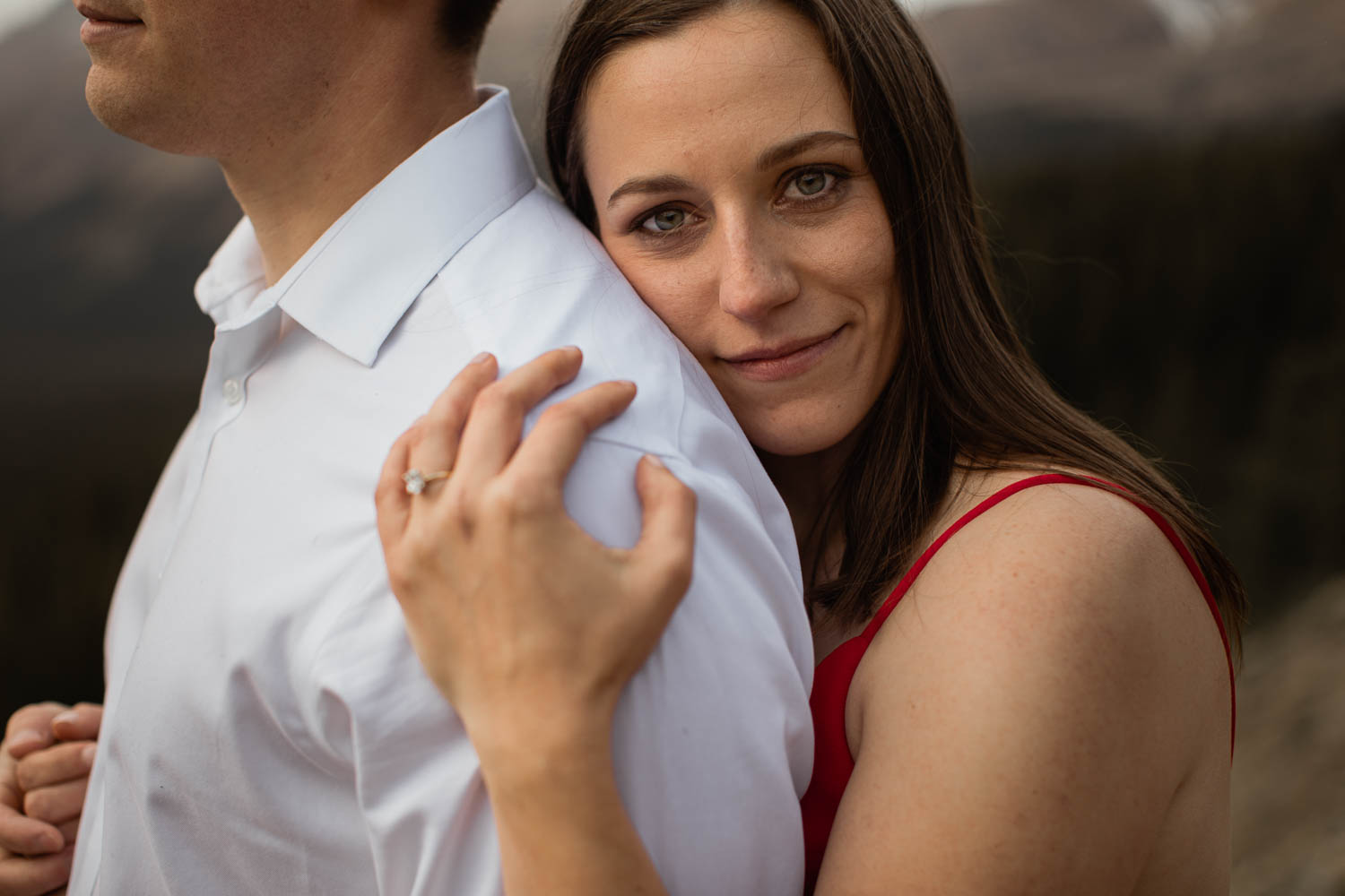 Banff Engagement Photographers--35-1