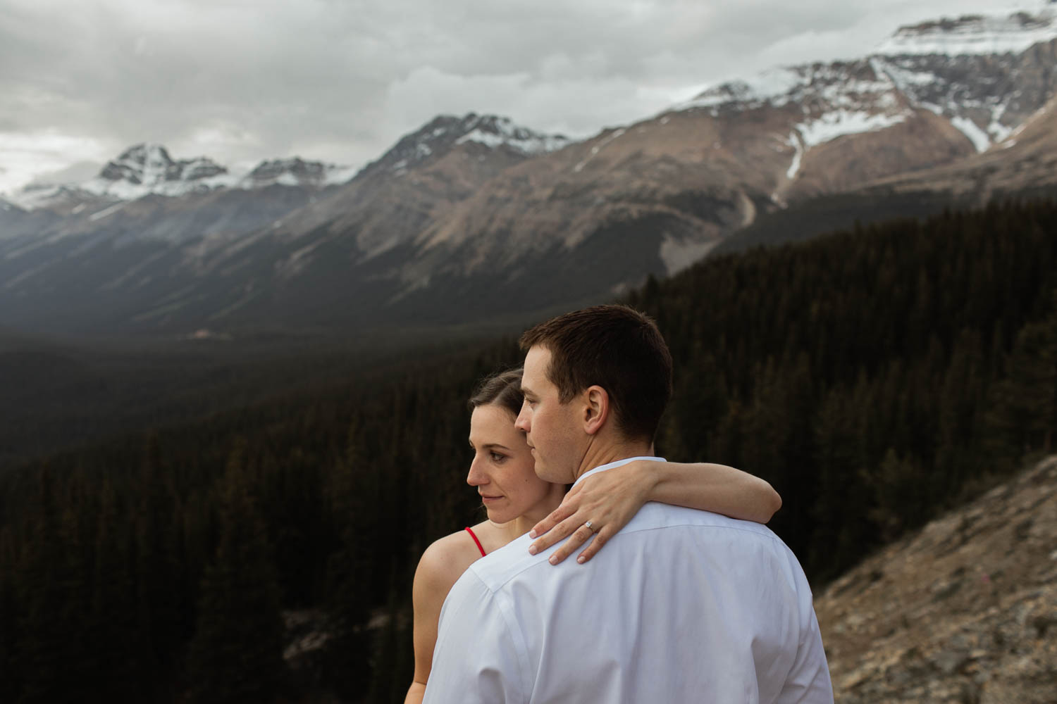 Banff Engagement Photographers--37-1