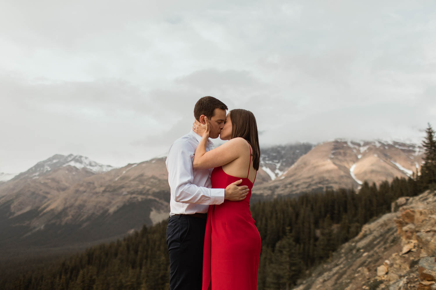 Banff Engagement Photographers--40-1