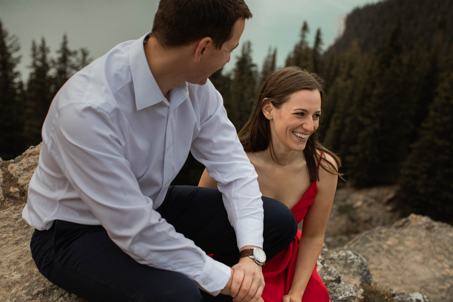 Banff Engagement Photographers--47-1