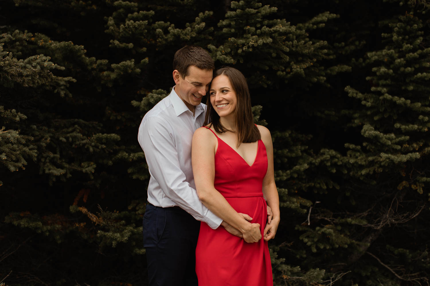 Banff Engagement Photographers--51-1