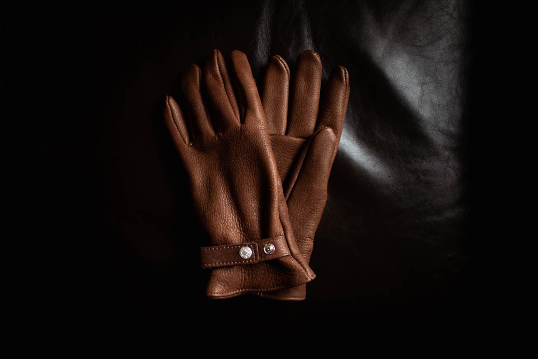 grooms winter gloves